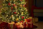 Kerst- en Relatiegeschenken