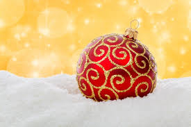 Kerst- en Eindejaarsgeschenken