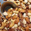 Cashew Noten Mix